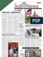 May 30 2013 Mount Ayr Record-News