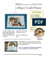 Daily Planet Newsletter 15