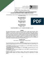 Dialnet-REFLEXIONESSOBRECOMOELCURRICULUMESCOLARGENERADESIG-4045938