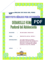 CARATULA PROYECTO.doc