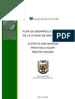 plan de desarrollo urbano san marcos-103-119.pdf