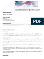 RoryLancmanSDNYC2013CITYCOUNCILCANDIDATEQUESTIONNAIRE.docx