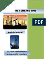 YPF-CM2010-cuadernillo para ingreso-01-F+¡sica