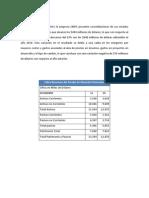 CMPC.docx