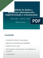 Pedro Silva 20130528