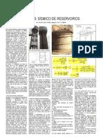 Analisis Sismico de Reservorios