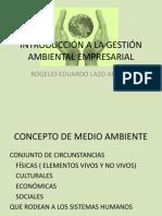 gestionambientalintroduccin-100218200516-phpapp02