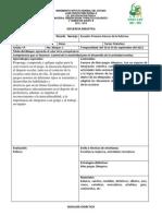 planeaciones quinto de primaria.docx