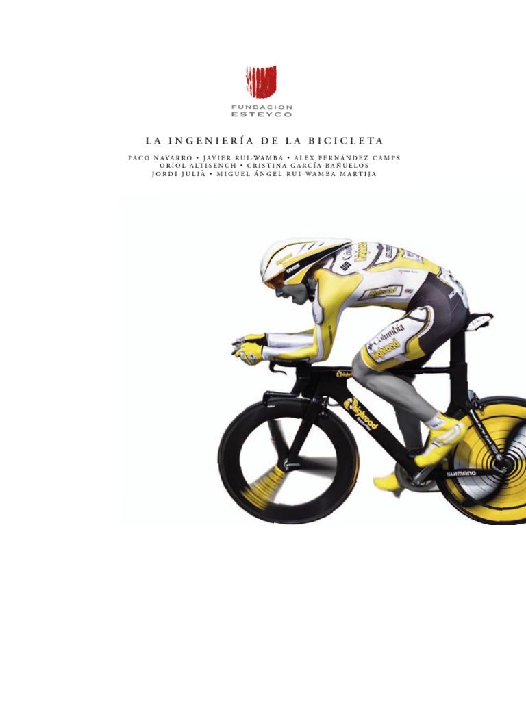 spoke Ni/ños Ni/ños Ni/ños Ni/ñas Ciclo Seguridad Casco Bicicleta Patinar 49/-/56/cm