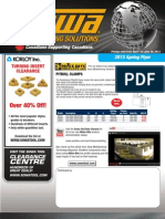 pdf.pngSpring 2013 Sowa Metalworking Solutions Flyer