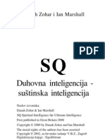 D.zohar i I.marshall - SQ-Duhovna_Inteligencija