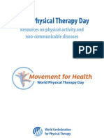WPTD Clinical Resources