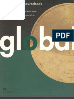 Global intermediate sb global intermediate sb intro unit 4 shrunk fandeluxe Image collections
