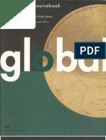 Global Intermediate SB Intro-Unit 4 [Shrunk]
