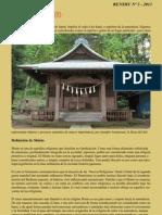 La Religion Shinto renshu 2013-03.pdf