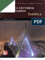 parte 1 mecanica vectorial para ingenieros 7 edicion_español_ pag 1 _221(199)