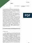 Acupuntura - Artigo (A Acupuntura no Ocidente).pdf