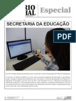 portaria-23382013 (1)