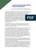 resistencia-en-la-red.pdf