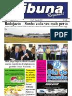 74 Jornal 15 a 31 de Maio FINAL