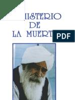 El Misterio  de la muerte.pdf