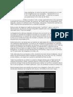 Manual lightroom español.pdf