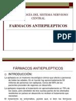 clasedeteoriaantiepilepticos2011-0-110811094208-phpapp02