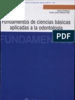 FUNDAMENTOS DE CIENCIAS BASICAS APLICADOS A LA ODONTOLOGIA.pdf