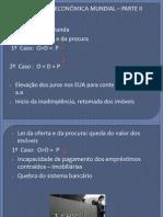 Alexmendes Atualidadesegeografia Completo 007 Crise Economica Mundial Parte 2