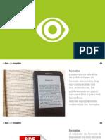e-book y e-magazine 2_epub.pdf