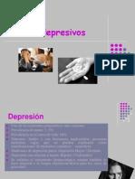 antidepresivos-090312135311-phpapp01