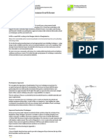 case-study-construction-of-rammed-earth-house(1).pdf