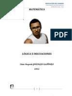 LOGICA E INECUACIONES.docx