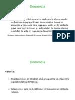demenciavisinglobal-100810191834-phpapp01