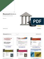 recursos-didacticos-v6