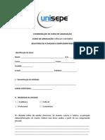 2011-2 - MODELO DE PASTA.docx