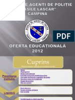 Oferta_educationala_SAPVLC_ 2012.ppt
