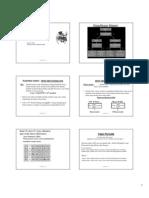 kimia-dasar-iqmal-03-kimia-unsur.pdf