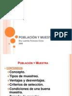POBLACIÒN+Y+MUESTRA