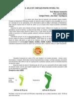 Amprenta Carbon Ana_Aslan