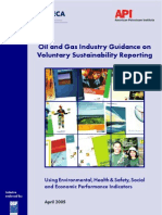 Reporting Guide IPIECA
