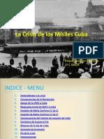 Raquel Gallego Relimpio - Trabajo-Crisis-Misiles-de-Cuba v2.pdf
