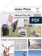 Kadoka Press, May 30, 2013