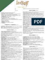 Zek_Lanfeust-JDR-Light_v1.0.pdf