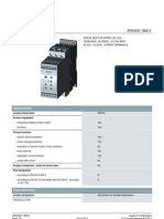 SOFT-STARTER.pdf