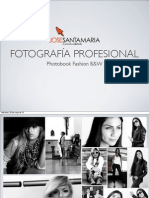 Photobook JS