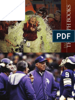 Triumph Books Fall 2013 Catalog