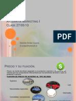 Ayudantia Marketing I (3)