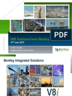 cita bentley bim overview.pdf
