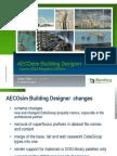 AECOsim_Building_Designer_Upgrading_Legacy_Data.pdf
